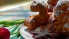 startseite-kachel-gastronomie-hotel-gasthof-huber
