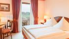 Einzel-/Doppelzimmer-Superior-1-2-Personen-Queen-Size-Bett