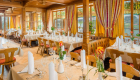 Ebrachstube Hochzeiten Veranstaltungen