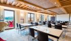 Andreasstube Meeting room
