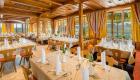 Ebrachstube Weddings Events 2