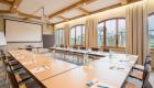 Ebrachtal meeting room